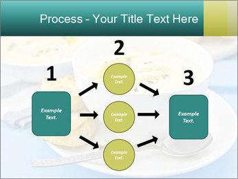 0000072890 PowerPoint Template - Slide 92