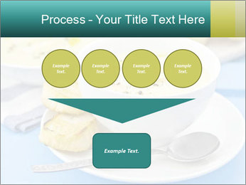 0000072890 PowerPoint Template - Slide 93