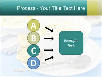 0000072890 PowerPoint Template - Slide 94