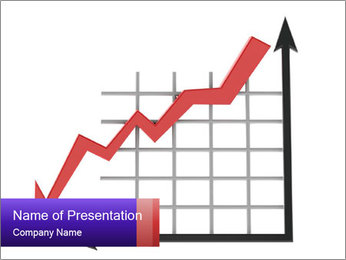 0000072891 PowerPoint Template - Slide 1