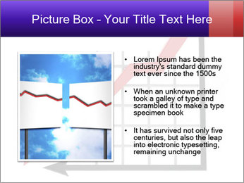 0000072891 PowerPoint Template - Slide 13