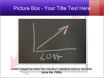 0000072891 PowerPoint Template - Slide 16