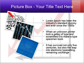 0000072891 PowerPoint Template - Slide 17