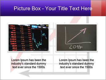 0000072891 PowerPoint Template - Slide 18