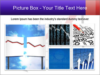 0000072891 PowerPoint Template - Slide 19