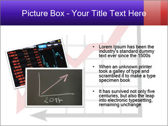 0000072891 PowerPoint Template - Slide 20