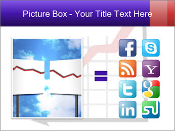 0000072891 PowerPoint Template - Slide 21