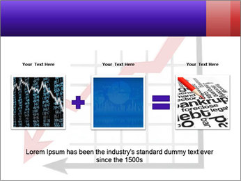 0000072891 PowerPoint Template - Slide 22