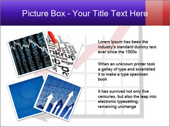 0000072891 PowerPoint Template - Slide 23