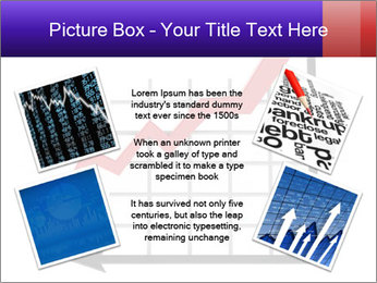 0000072891 PowerPoint Template - Slide 24