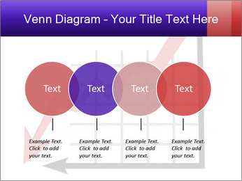 0000072891 PowerPoint Template - Slide 32