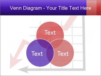 0000072891 PowerPoint Template - Slide 33