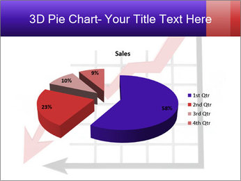 0000072891 PowerPoint Template - Slide 35