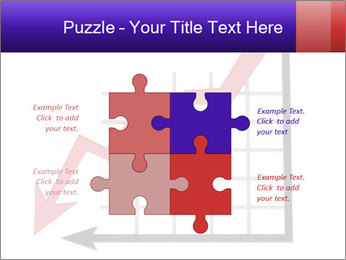 0000072891 PowerPoint Template - Slide 43