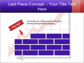 0000072891 PowerPoint Template - Slide 46