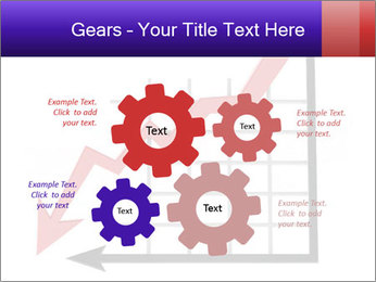 0000072891 PowerPoint Template - Slide 47