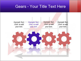 0000072891 PowerPoint Template - Slide 48