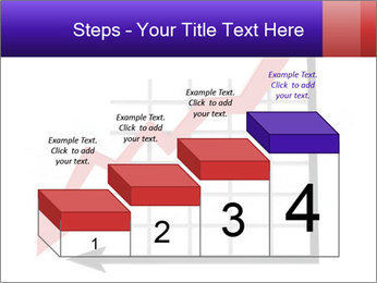 0000072891 PowerPoint Template - Slide 64