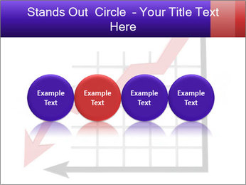 0000072891 PowerPoint Template - Slide 76