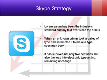 0000072891 PowerPoint Template - Slide 8