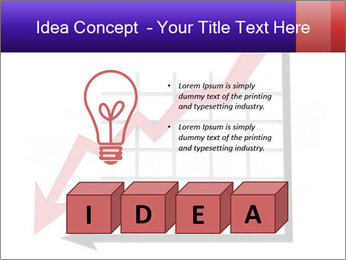 0000072891 PowerPoint Template - Slide 80