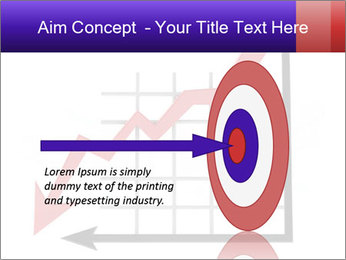 0000072891 PowerPoint Template - Slide 83