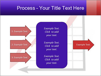 0000072891 PowerPoint Template - Slide 85