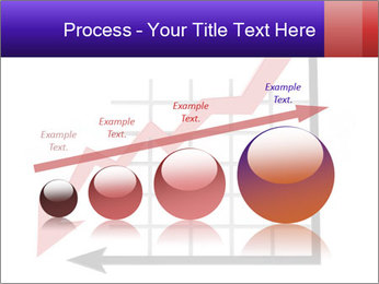 0000072891 PowerPoint Template - Slide 87