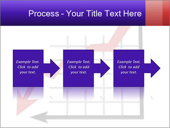 0000072891 PowerPoint Template - Slide 88