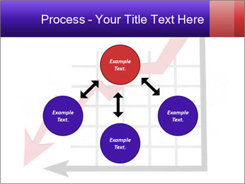 0000072891 PowerPoint Template - Slide 91