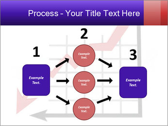 0000072891 PowerPoint Template - Slide 92