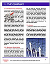 0000072891 Word Templates - Page 3