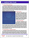 0000072891 Word Templates - Page 8