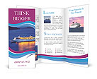 0000072892 Brochure Template