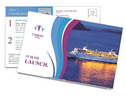 0000072892 Postcard Template