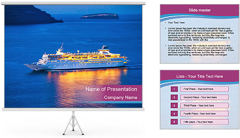 0000072892 PowerPoint Template