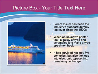 0000072892 PowerPoint Template - Slide 13