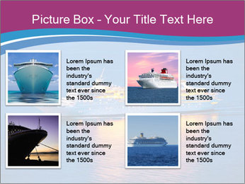 0000072892 PowerPoint Template - Slide 14