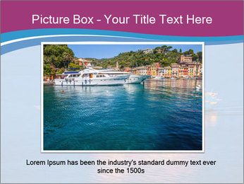0000072892 PowerPoint Template - Slide 15