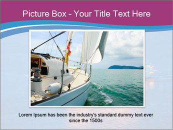 0000072892 PowerPoint Template - Slide 16