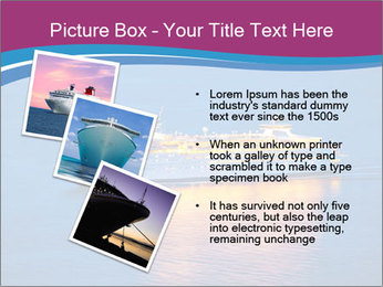 0000072892 PowerPoint Template - Slide 17
