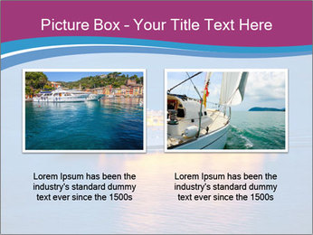 0000072892 PowerPoint Template - Slide 18