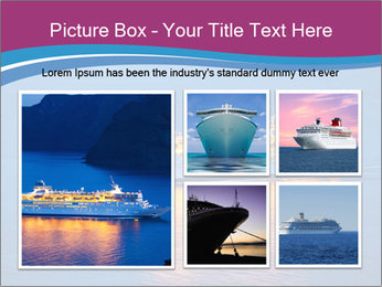 0000072892 PowerPoint Template - Slide 19