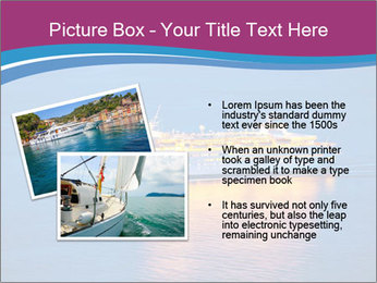 0000072892 PowerPoint Template - Slide 20