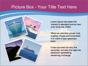 0000072892 PowerPoint Template - Slide 23