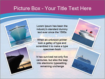 0000072892 PowerPoint Template - Slide 24