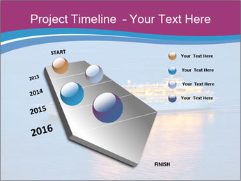 0000072892 PowerPoint Template - Slide 26