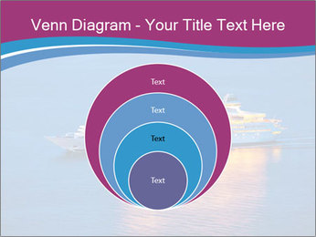 0000072892 PowerPoint Template - Slide 34
