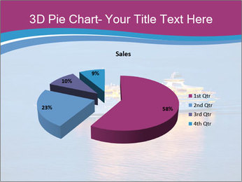 0000072892 PowerPoint Template - Slide 35