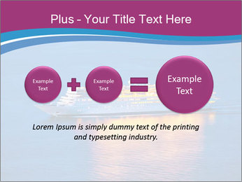 0000072892 PowerPoint Template - Slide 75